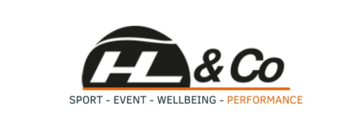HL&Co Sport Event WellBeing